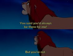 The Lion King (1994)   22 Kids' Movies Every Adult Should Watch