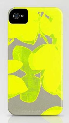 iphone case @Erin Duncan lemos..you need to check out this entire girl's board...its neon EVERYTHING!!!