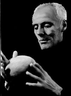Mário Cesariny (1923-2006)