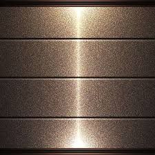 imvu gold texture – Google Kereső Gold Texture, Imvu, Bronze, Google, Home Decor, Decoration Home, Room Decor, Home Interior Design, Home Decoration