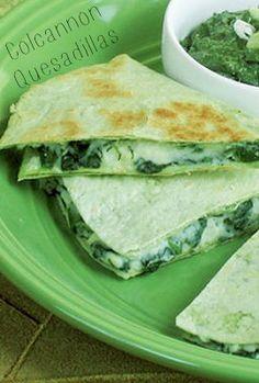 http://onegr.pl/1fLEjyV  #vegan #vegetarian #recipe #mexican #cincodemayo