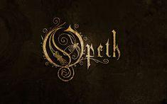 LupusUnleashed: Ranking: Mikael Åkerfeldt i spółka - Opeth oczyma ...