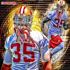 Nike jerseys for Cheap - 1000+ images about 49ers!!! on Pinterest | San Francisco 49ers ...
