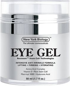 Need to purchase new york biology retinol? We got some good list for you.We have gathered the best list for new york biology retinol that yo Home Remedies For Acne, Acne Remedies, Ayurveda, Acne Scar Cream, Eye Cream For Dark Circles, Anti Aging Night Cream, Bleaching Cream, Retinol Cream, Best Eye Cream