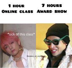 Bts Memes Hilarious, Bts Funny Videos, Funny Facts, Bts Taehyung, Jimin, Namjoon, Bts Funny Moments, Bts Bulletproof, Bts Book
