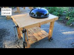weber grill table utek k tr dg rd beesondere grills pinterest kitchen outdoor und bbq table. Black Bedroom Furniture Sets. Home Design Ideas