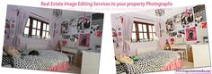 Real estate imaging services provider
