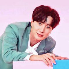 Super Junior Leeteuk, Kpop