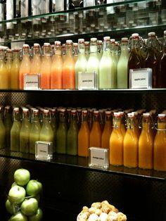 w+hotel+breakfast+buffet+2.jpg 1,200×1,600 pixels