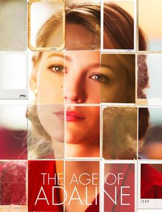 The Age of Adaline Full Movie Full Movie - 2015 HD  https://www.facebook.com/watchTheAgeofAdalineFree