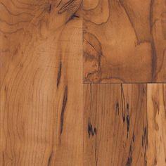 Mannington Adura Plank Spalted Georgian Maple Honeytone - American Fast Floors