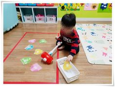 Preschool Activities, Classroom, Kids Rugs, Children, Feltro, Activities For Preschoolers, Class Room, Young Children, Boys