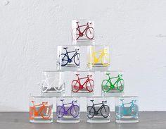 bike bike bike bike bike!