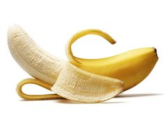 Serving Sizes for 18 Fruits and Vegetables: One Large Banana Vegetable Serving Size, Fruit Nutrition Facts, Eat Slowly, Digestion Process, Low Calorie Recipes, Live Long, Fruits And Vegetables, Home Remedies