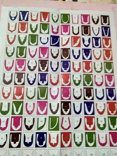 Neck Designs of kurtis Churidhar Neck Designs, Salwar Neck Designs, Kurta Neck Design, Neck Designs For Suits, Saree Blouse Neck Designs, Neckline Designs, Fancy Blouse Designs, Dress Neck Designs, Designs For Dresses