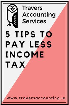 From Travers Accounting Services find out about 5 key ways to pay less Income Tax. Every solopreneur should maximise tax deductible expenses in order to minimise tax! Tax Refund, Tax Deductions, Speech Language Therapy, Speech And Language, Educational Psychologist, Capital Gains Tax, Income Tax Return, Accounting Services