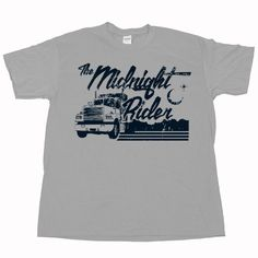 The Allman Brothers Band Midnight Rider Idlewild South Southern Rock lynyrd skynyrd Classic Country Western Willie Nelson cd album T Shirt by VBshirtshop on Etsy https://www.etsy.com/listing/248259586/the-allman-brothers-band-midnight-rider