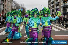 In Beeld | De Limburger