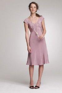 Bridesmaid Dress: J. Crew Cecilia   review   Kaboodle