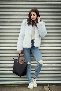 6b2d0991d0ad8 98 Best Teddy - Fur coat images