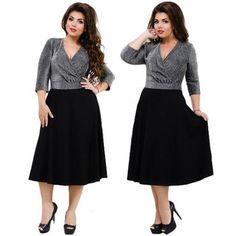 Dresses. Fall DressesSummer DressesPlus Size BlousesPlus Size DressesSexy  Party DressWrap ... 0f8c137f6a5d