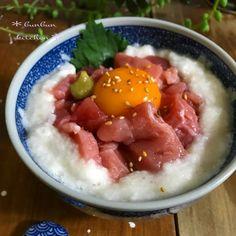 夕飯 人気レシピ5 Diet And Nutrition, Japanese Food, Love Food, Buffet, Food Porn, Easy Meals, Food And Drink, Tasty, Lunch