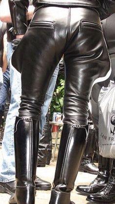 Beautiful breeches and boots Шкіра Для Чоловіків 2ab73b6f70445
