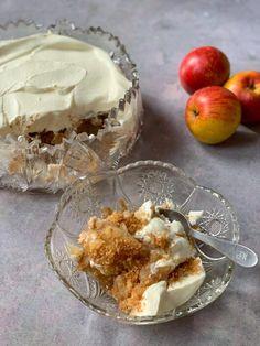 Danish Food, Cakes And More, Camembert Cheese, Tapas, Deserts, Food Porn, Slik, Sweets, Drinks
