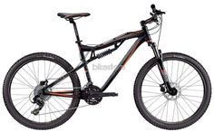 Las que me gustan Mtb, Mountain Biking, Cycling, Bicycle, Vehicles, Facebook, Cars, Bicycling