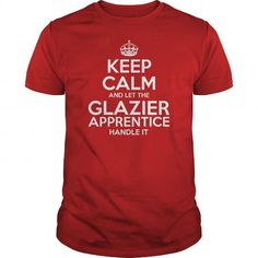 Awesome Tee For Glazier Apprentice - #shirt cutting #tee women. LOWEST PRICE => https://www.sunfrog.com/LifeStyle/Awesome-Tee-For-Glazier-Apprentice-110999416-Red-Guys.html?68278
