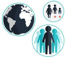 INED - Institut national d'études démographiques (Francia)