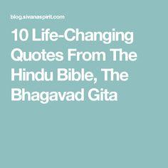 1000+ Hindu Quotes on Pinterest | Hindi Quotes, Swami ...