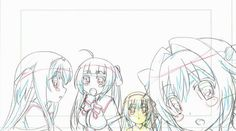 Wagamama High Spec TV Anime To Be 5-Minute Episodes     Anime based on Madosoft's PC game premieres in April        The official Twitter account for the television anime of Madosoft's Wagamama High Spec...
