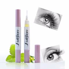 7-15 Days Fast Powerful Eyelash Growth Treatments Liquid Serum Healthy Beauty Makeup Enhance Eye Lash Longer And Thicker