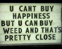 Cannabis World News, pics and more...
