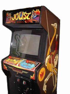 http://www.chicagosportsgames.com/arcade_game_joust.jpg