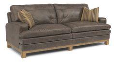 Fine 85 Best Flexsteel Images In 2019 Furniture Home Furniture Andrewgaddart Wooden Chair Designs For Living Room Andrewgaddartcom