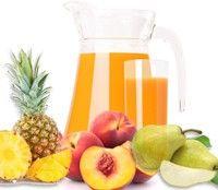 Chronic inflammation juice