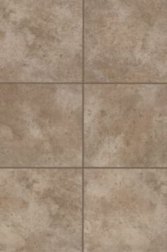 Mohawk Flooring S Tarvisio Tile In Copper Summit Tile