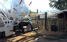 PGR asegura 46 mil litros de hidrocarburo robado en Jalisco - http://www.notimundo.com.mx/estados/pgr-asegura-litros-hidrocarburo-jalisco/