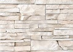 Image result for material texture for architecture
