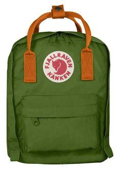 fec671dde2e Black Panther, Sprayground   Bag    Pinterest   Backpacks, Cool ...