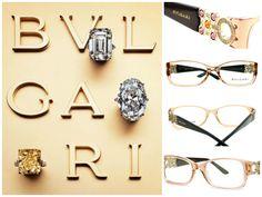 63 Best Designer Glasses images   Eye Glasses, Eyeglasses, Glasses 39c5b9d093e6