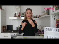 Tomorrow's Kitchen Bereiden Producten Bestellen? Cookinglife