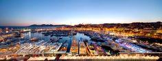 Cannes Yacht Show, 10   15 Sep 2013