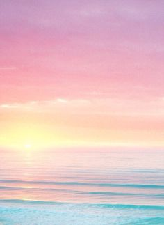Beautiful water and sunset Iphone Wallpapers, Tumblers, Bali, Pastel, Clouds, Sunset, Outdoor, Beautiful, Backgrounds