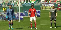 Soccer, Sports, Pes 2013, Football, Hs Sports, Futbol, European Football, Sport, Soccer Ball