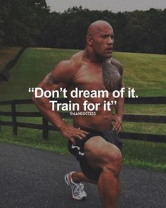 Tag someone that needs a little motivation! The only way to make your fitness dreams come true is to just do it. Rock Quotes, Wisdom Quotes, Life Quotes, Passion Quotes, Positive Quotes, Motivational Quotes, Inspirational Quotes, Yoga For Knees, Fitness Workouts