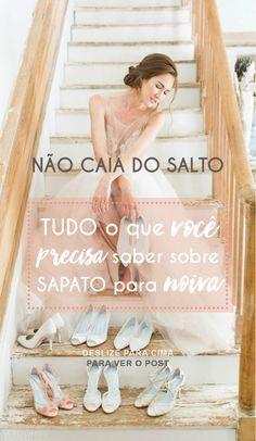 Plan My Wedding, Dream Wedding, Prom Dresses, Formal Dresses, Elsa, Disney Princess, Diy, Shoes, Ideas