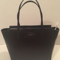 New!!! New! kate spade Bags